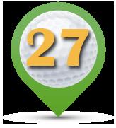 27 ZELAIA